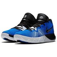 Adidasi pentru baschet Nike Kyrie Flytrap pentru Barbat