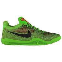 Adidasi pentru baschet Nike Mamba Rage pentru Barbat