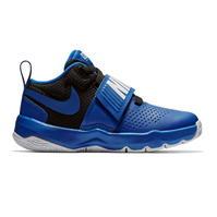 Adidasi pentru baschet Nike Team Hustle D8 pentru Copil