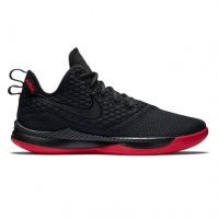 Adidasi pentru Baschet Nike LeBron Witness III pentru Barbat