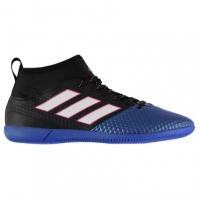 Adidasi sala adidas Ace 17.3 Primemesh pentru Barbat