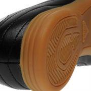 Adidasi sala adidas Goletto pentru Barbat