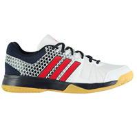 Adidasi Sala adidas Ligra 4 pentru Barbat