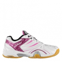 Carlton Airblade Lite  Badminton Shoes  dama