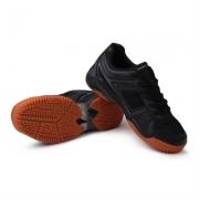Dunlop Indoor  Shoes  barbat