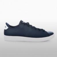Adidasi sport Adidas Advantage Cl Qt W Dama