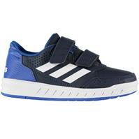 Adidasi sport adidas Alta Sport CF pentru Copil