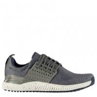 Adidasi sport adidas Bounce pentru Barbat albastru