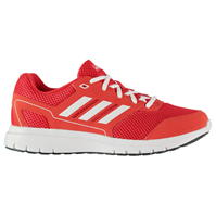 Adidasi sport adidas Duramo Lite 2 pentru Barbat