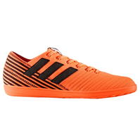 Adidasi sport adidas Nemeziz Sala 17.4 Indoor pentru Barbat