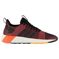 Adidasi sport adidas Questar BYD 82 pentru Barbat