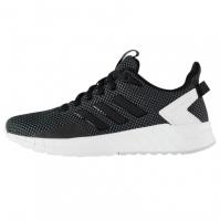 Adidasi sport adidas Questar Ride pentru Dama