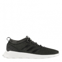 Pantof sport  adidas Brevard    barbat