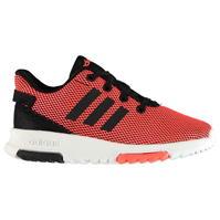 Adidasi sport adidas Racer TR baietei