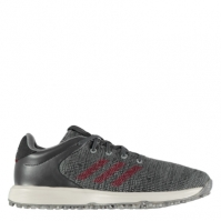 Adidasi sport adidas S2 Golf pentru Barbat gri