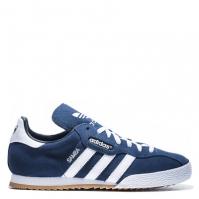 Pantof sport  adidas Samba Suede    barbat