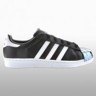 Pantofi sport piele adidas Superstar Mt W CQ2611 Dama