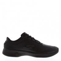 Adidasi sport Adidasi Skechers Go Walk 4 pentru Dama negru