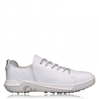 Adidasi sport Callaway Laguna pentru Barbat alb