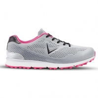 Adidasi sport Callaway Solaire pentru Dama gri