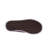 Pantof sport  Dunlop Canvas Low    bebelus