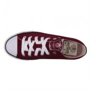 Pantof sport  Dunlop Canvas Low    copil