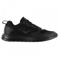 Adidasi sport Everlast Eve pentru Barbat negru