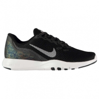 Adidasi sport Nike Flex 7 pentru Dama
