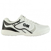 Adidasi sport Gunn And Moore Mythos Juniors