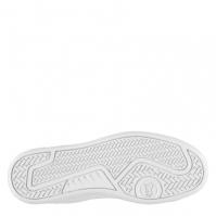 Pantof sport  Lonsdale Leyton piele    barbat