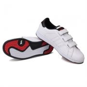 Pantof sport  Lonsdale Leyton    barbat