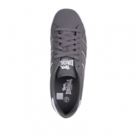 Pantof sport  Lonsdale Oval    barbat