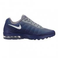 Adidasi sport Nike Air Max Invigor Print pentru Barbat