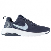 Adidasi sport Nike Air Max Motion LW pentru fetite