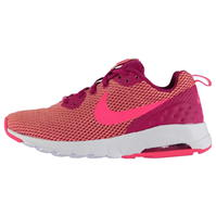 Adidasi sport Nike Air Max Motion pentru Dama