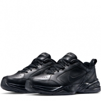 Nike Air Monarch IV antrenament Shoe pentru Barbat