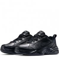 Adidasi sport Nike Air Monarch pentru Barbat