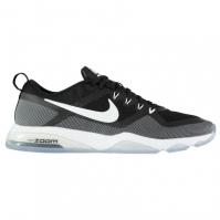 Adidasi sport Nike Air Zoom Fitness pentru Dama