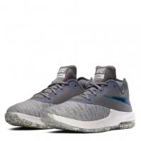 Adidasi sport Nike AM Infuriate 3 pentru Barbat