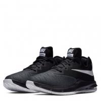 Pantof sport Baschet Pantof sport Nike Air Visi   Pro V