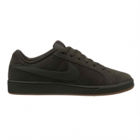 Adidasi sport Nike Court Royale pentru Barbat