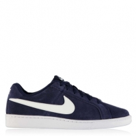 Adidasi sport Nike Court Royale pentru Barbat bleumarin alb