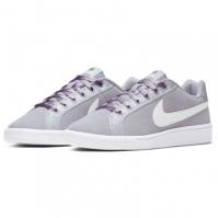 Adidasi sport Nike Court Royale Premium pentru Dama