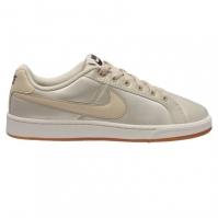 Adidasi sport Nike Court Royale SE pentru Dama