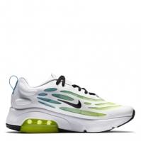 Pantof sport  Nike Air Max Trax    copil