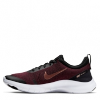 Adidasi sport Nike Flex Experience 8 pentru Femei negru metalic