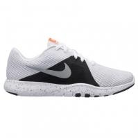 Adidasi sport Nike Flex TR 8 pentru Dama