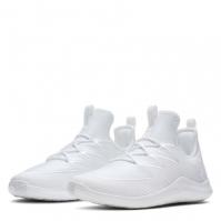 Adidasi sport Nike Free TR 9 Ultra pentru Dama alb