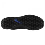 Adidasi sport Nike Hypervenom Phade TF gazon sintetic pentru Barbat