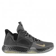 Adidasi sport Nike KD Trey 5 VII pentru Barbat
